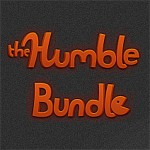 the-humble-bundle-300px