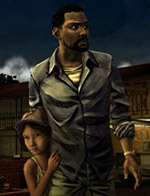thewalkingdead_telltale