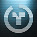timegate-studios-120px