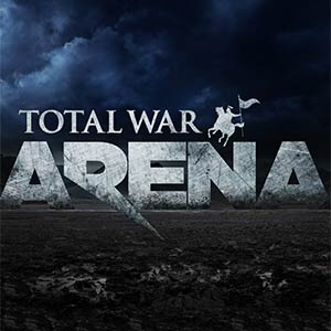 total-war-arena-300px