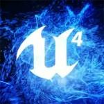 Epic Games сделала Unreal Engine 4 абсолютно бесплатным