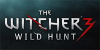 witcher-3-wild-hunt-200x100