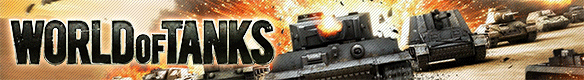 world-of-tanks-strip