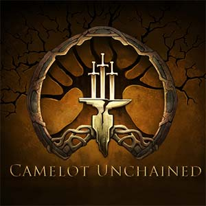 camelot-unchained-300px