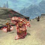 Видео #2 из EverQuest 2