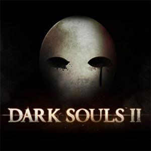dark-souls-2-300px