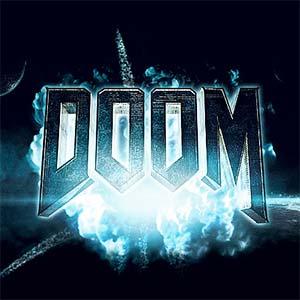 doom-logo-generic-300px