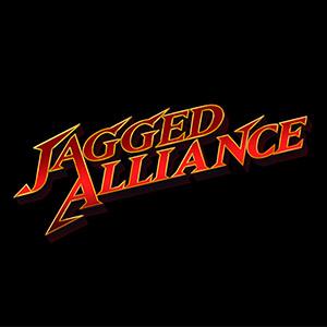 jagged-alliance-generic-300px