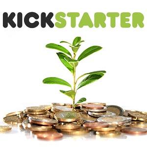 kickstarter-v2-300px