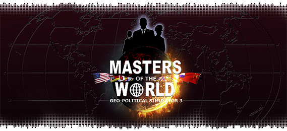 logo-masters-of-the-world-review