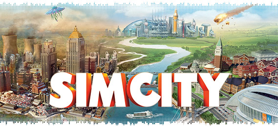 logo-simcity-2013-review