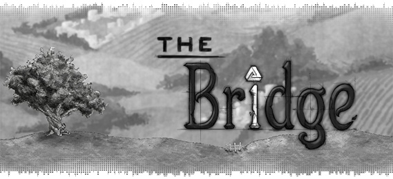 logo-the-bridge-review