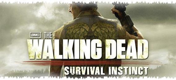 logo-walking-dead-survival-instinct-review