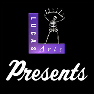 lucasarts-presents-300px