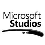 Microsoft объявила, что Gears of War: Ultimate Edition выйдет на PC весной, а ReCore — осенью этого года