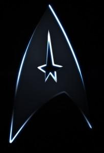 new-star-trek-logo