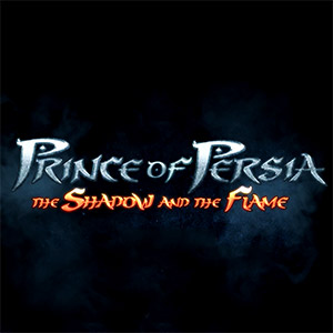 prince-of-persia-the-shadow-and-the-flame-logo-300px