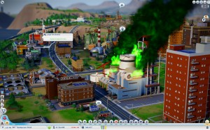 simcity-fire-station-does-not-respond