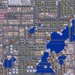 simcity1-city-size