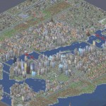 simcity3k-city-size