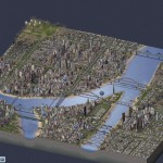 simcity4-city-size