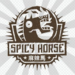 spicy-horse-games-250px