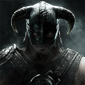 the-elder-scrolls-5-skyrim-300px