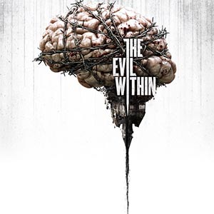 the-evil-within-300px