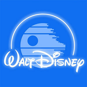 walt-disney-on-death-star-300px