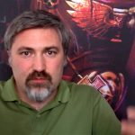 Видео #2 из Jagged Alliance: Flashback