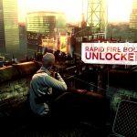 Видео из Hitman: Sniper Challenge