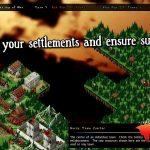 Официальный трейлер Skyward Collapse