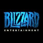 Blizzard анонсирует на gamescom следующее дополнение для World of Warcraft