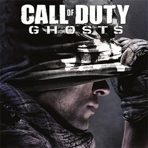 call-of-duty-ghosts-300px