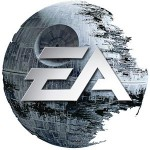 ea-on-death-star-300px