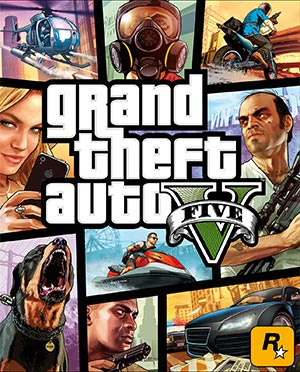 grand-theft-auto-5-box-300px
