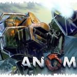 Рецензия на Anomaly 2