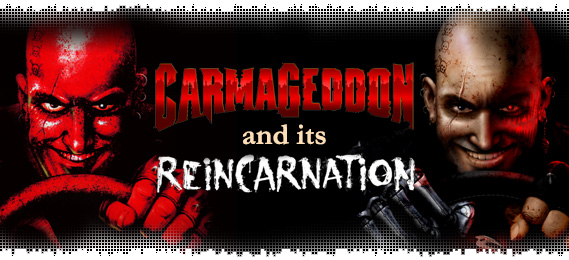 logo-carmageddon-interview-eng