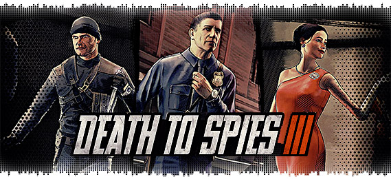 logo-death-to-spies-3-interview