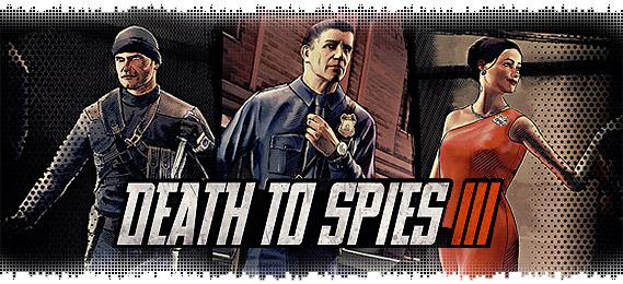 logo-death-to-spies-3-interview