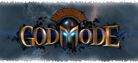 logo-god-mode-review