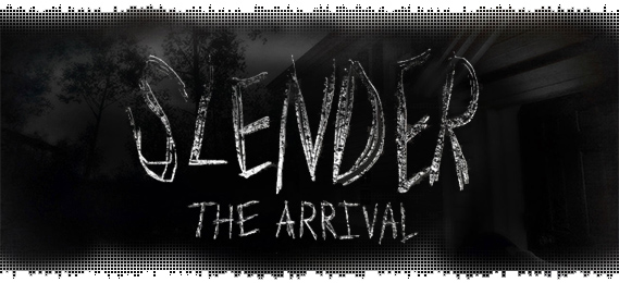 logo-slender-the-arrival-review