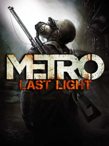 metro-last-light-big