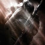 Рецензия на «Метро 2033: Луч надежды»