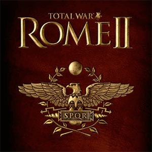 total-war-rome-2-300px