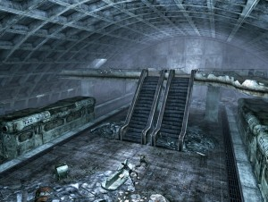 washington-dc-metro-fallout-3