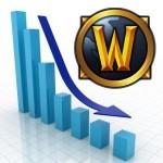 Blizzard перестанет озвучивать количество подписчиков World of Warcraft