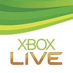 xbox-live-300px