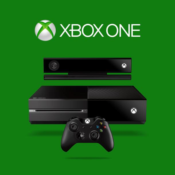 xbox-one-logo-and-console