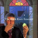 Видео из Sherlock Holmes 2: The Black River Emerald